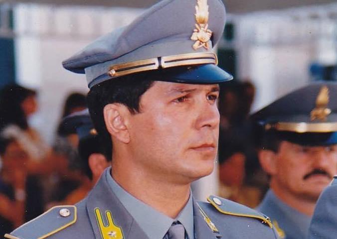 Siracusa, è morto l'ex maresciallo della Guardia di Finanza Giancarlo Bonacci