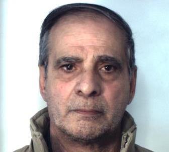 Mafia, in carcere un esponente del clan Navarria di Riposto