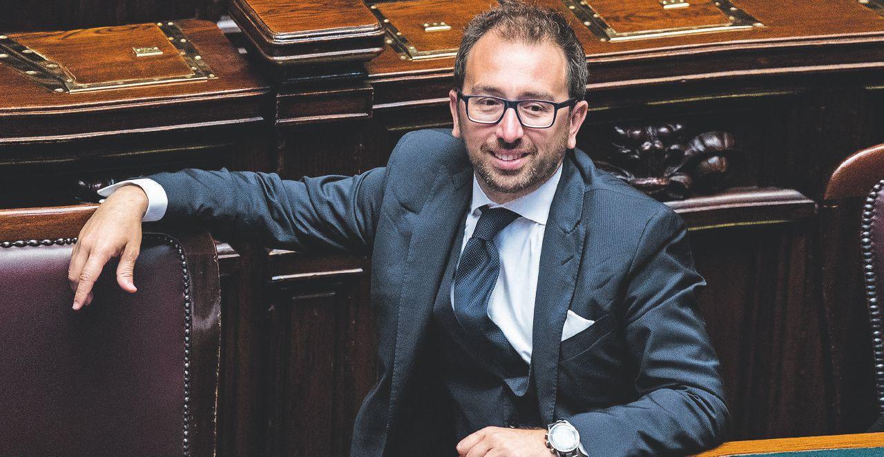 Tribunali da riaprire: segnali positivi dal ministro della Giustizia Bonafede