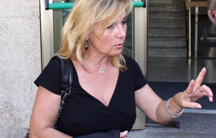 Ester Bonafede si dimette da vice segretaria dell'Udc in Sicilia