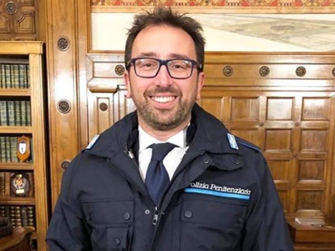 """Riforma sulla Giustizia, il ministro Bonafede: si farà al primo Cdm utile"""""""