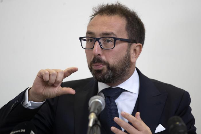 Giustizia, sulla prescrizione c'è accordo M5s-Pd-Leu: Italia Viva dice no