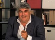 """La Corte dei Conti stanga l'ex sindaco di Pachino: soldi """"bruciati"""""""