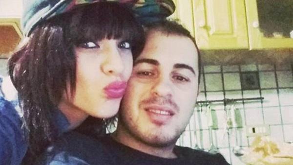 Messina, diede fuoco alla sua ex: il Gip lascia in carcere l'indagato