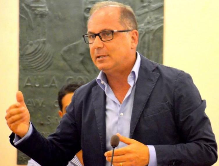 Noto, approvato il bilancio 2019: il sindaco chiarisce le osservazioni dei revisori