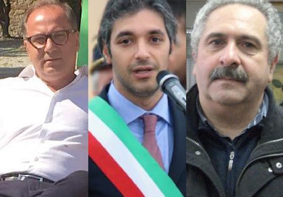"""Bonfanti col ministro Grillo, Avola e Portopalo: """"Non rappresenta la zona sud"""""""