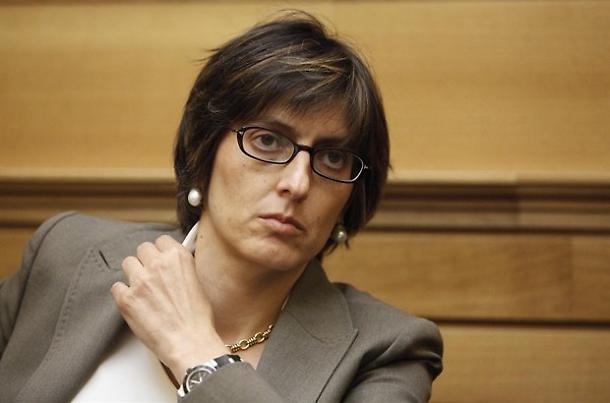 Legittima difesa, Bongiorno:la legge andrà in porto