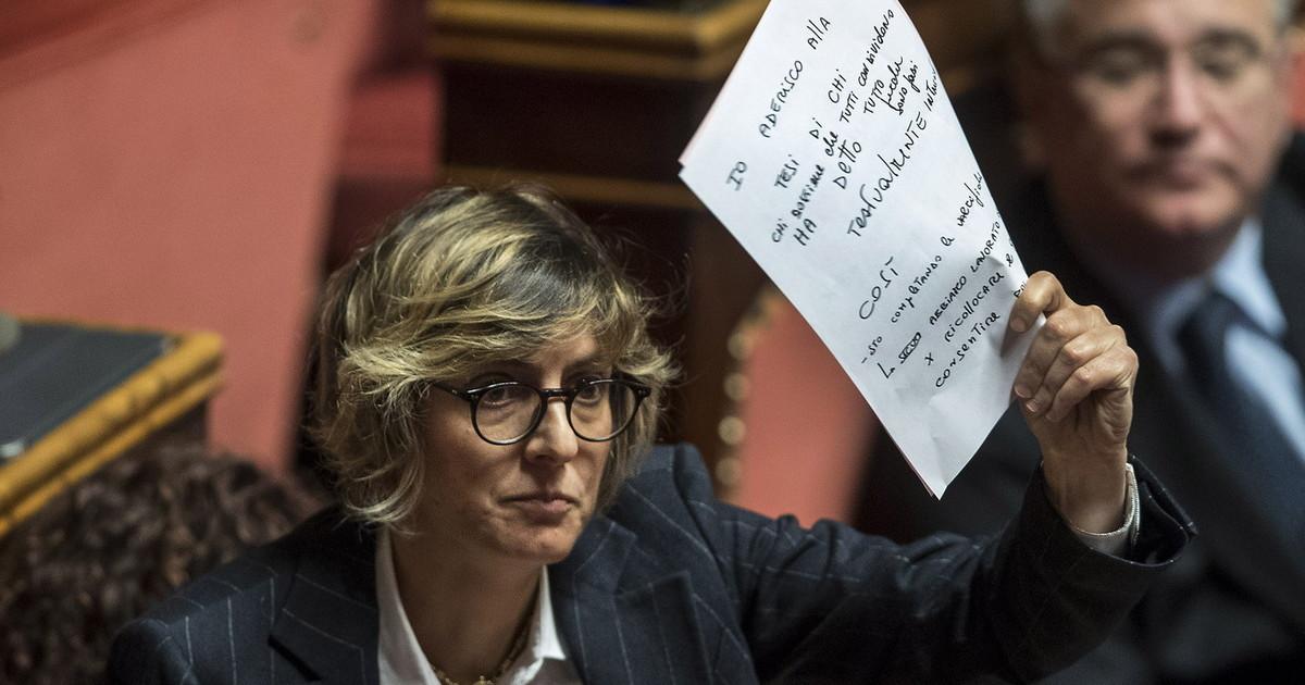 Open Arms, l'avvocato Giulia Bongiorno: violate le norme internazionali