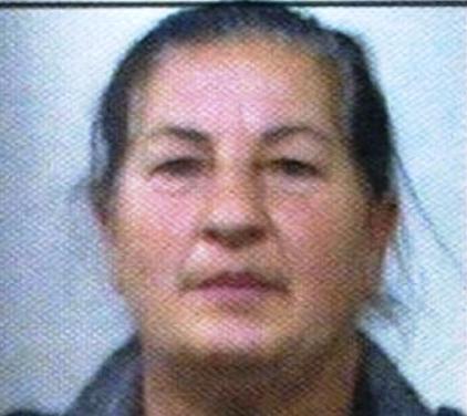 Commise una rapina a Noto, oltre un anno di carcere per una donna