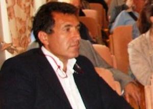 """Mario Bonomo: """" Sanità al collasso a Siracusa ma si minimizza il covid"""""""