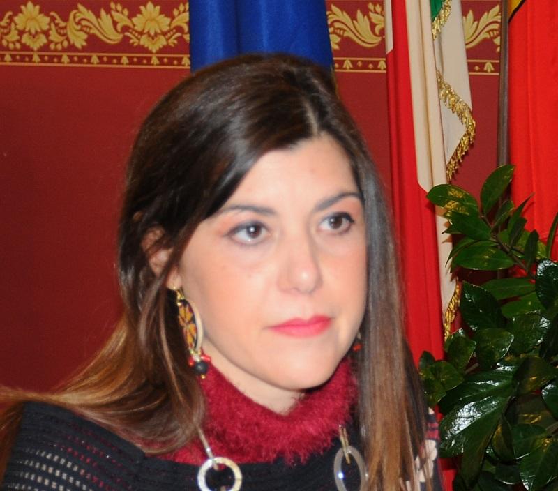 """Bordonaro accusa il sindaco di Floridia: """"Tratta gli assessori come marionette"""""""