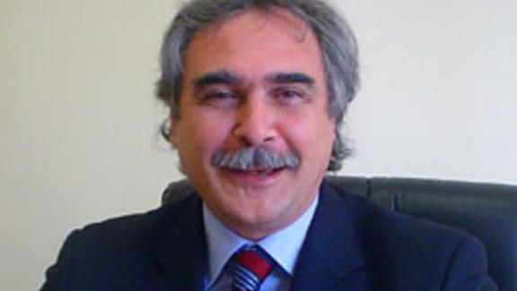 """Processo Beta a Messina, 21 condanne per il """"comitato d'affari"""" sugli appalti"""