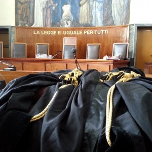 Mafia, a Palermo chieste condanne per 176 anni a clan di Borgo Vecchio