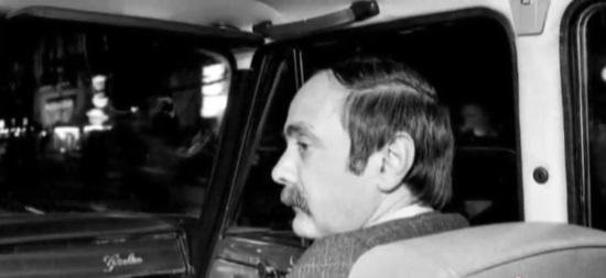 Mafia, 40 anni fa l'uccisione di Boris Giuliano: iniziative a Palermo