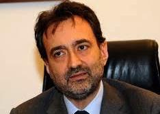 Milano, il figlio di Boris Giuliano promosso Questore