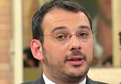 Mafia: minacce al giornalista Borrometi, sentenza il 14 febbraio