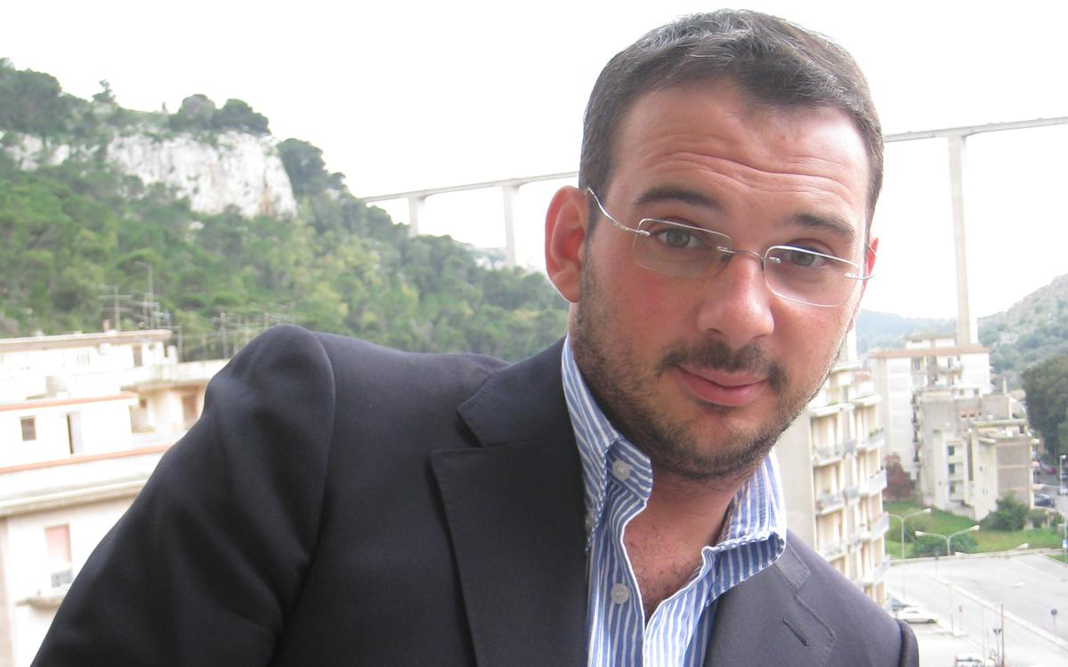 Minacce a Borrometi: domani il giornalista depone a Ragusa