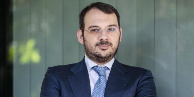 Mafia: minacce a Borrometi, iniziato il processo a Siracusa