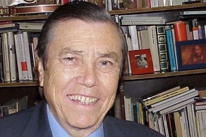 Lutto nel volontariato, è morto a Palermo Enzo Borruso