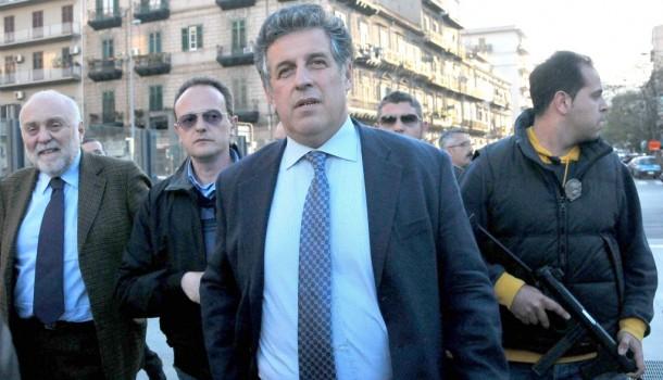 """Borsellino: Di Matteo """"attacchi strumentali, fiero del mio lavoro"""""""