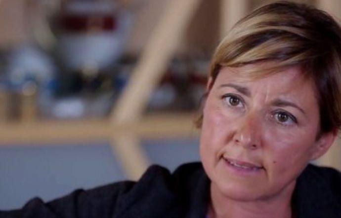Palermo, la figlia di Borsellino: indagini fatte male su via D'Amelio