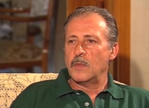 Borsellino, a giudizio a Caltanissetta i 3 poliziotti per depistaggio