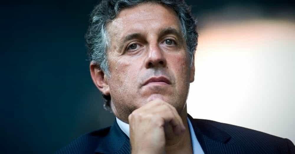 Borsellino, Csm rinvia l'audizione di Nino Di Matteo