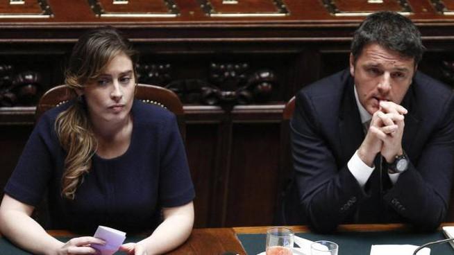 Governo, Boccia: no a ricatti di Renzi e Tabacci chiede dimissioni premier
