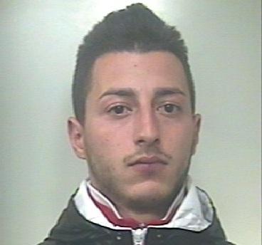 Armi e droga a Lentini, tre in carcere e per uno obbligo di dimora