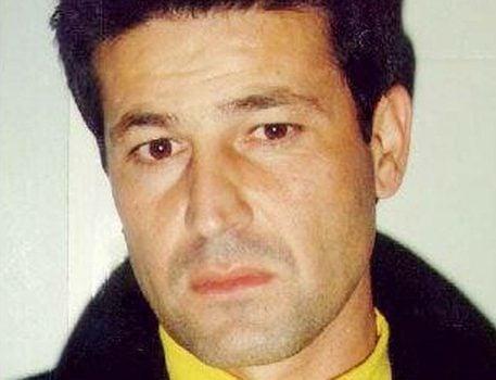 'Ndrangheta: arrestato a Madrid il boss Domenico Paviglianiti