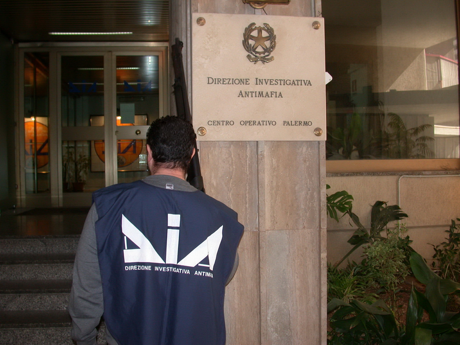 Boss pentito nel Palermitano, rivelazioni su affari e omicidi
