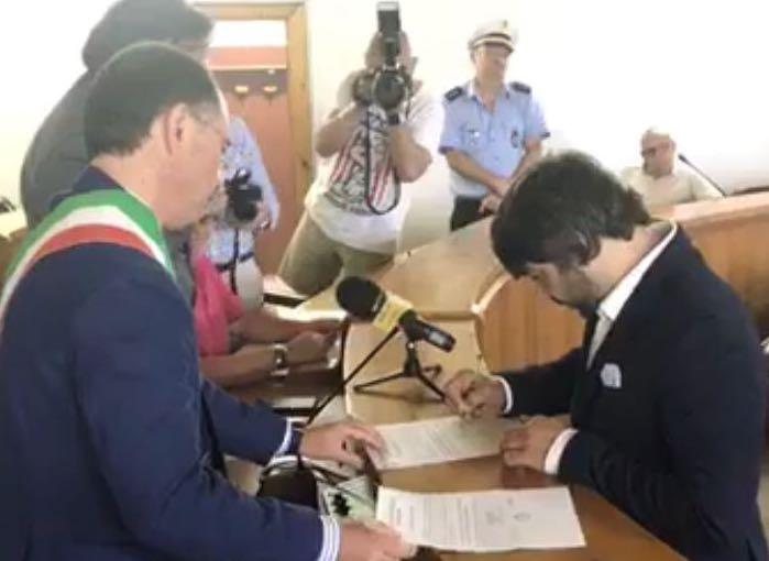 Rosolini, politica e veleni: botta e risposta tra sindaco ed il suo ex vice
