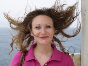 L'elicotterista Lea Bottaccini morta in un incidente era in attesa del terzo figlio