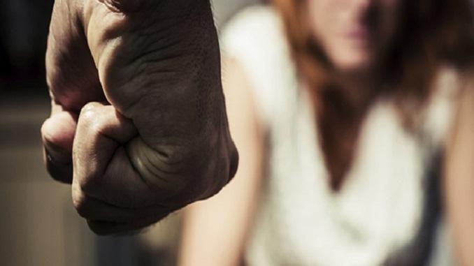 Maltrattamenti in famiglia, denunciato a piede libero ad Augusta