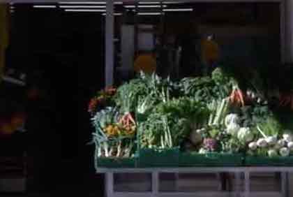 Bottega di alimentari multata a Lentini per carenze igieniche