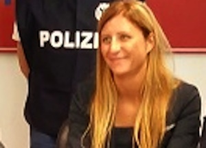 Magistrata di Ragusa è sotto scorta dopo un'aggresione