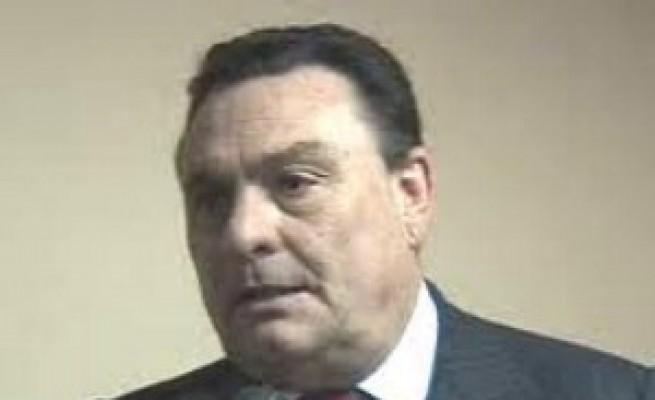 Camorra, assolto in Appello ex manager ospedale di Caserta