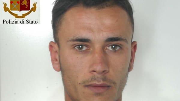 Tunisino ricercato per spaccio di droga arrestato a Canicattì