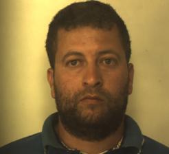Siracusa, aggredisce i carabinieri: marocchino arrestato