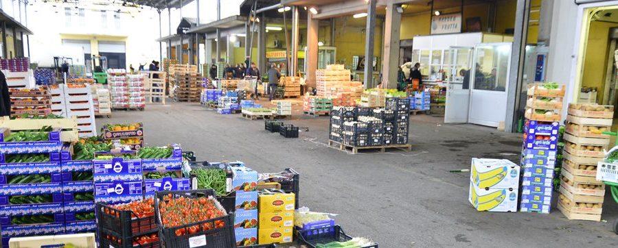 Box mercato di Vittoria, inchiesta della Procura di Ragusa