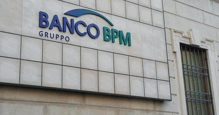 Etna, zone terremotate: Gruppo Banco BPM sospende rate dei mutui