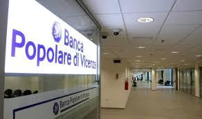 Azioni Banca popolare Vicenza: 20 risparmiatori verranno risarciti