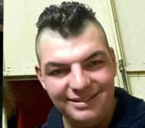 Auto contro una moto, muore 24enne a Pachino