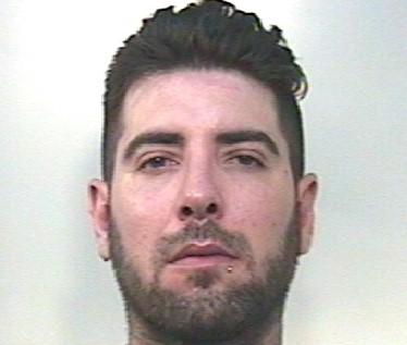 Cocaina, marijuana e una pistola in casa: un arresto ad Avola