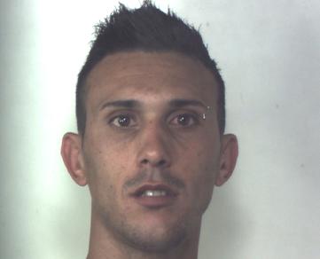Floridia, evade dai domiciliari a 48 ore dall'arresto: viene ripreso