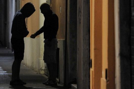 Smantellata banda di spacciatori a Brescia: 12 arresti