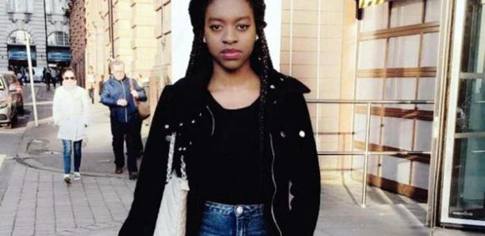 Bresciana di 26 anni uccisa a Manchester: due fermati
