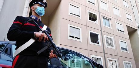I traffici illeciti della 'Ndrangheta a Monza e Como: 22 misure cautelari