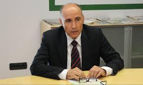Precariato all'Umberto I di Siracusa, Fsi contro le idee del manager Asp