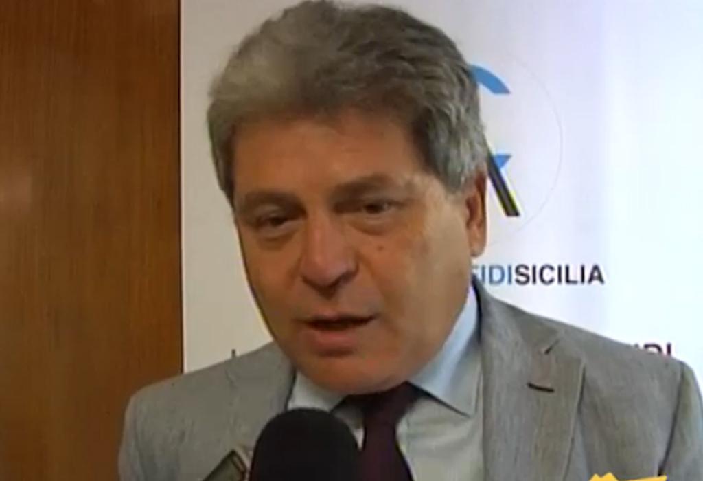 """Marziano (Pd): """"Non servono mezzi ospedali, potenziare subito Avola e Noto"""""""